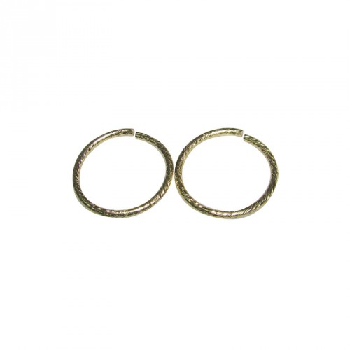 Wedding ring 3εκ σετ 25